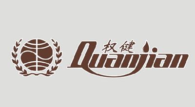 logo logo 标志 设计 矢量 矢量图 素材 图标 400_220